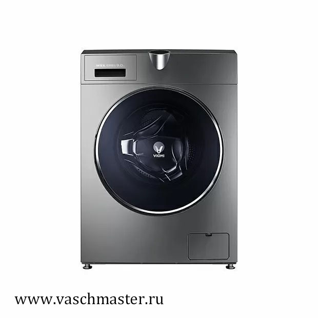 3viomi-cloud-meter-internet-washing-machine-grey.jpg