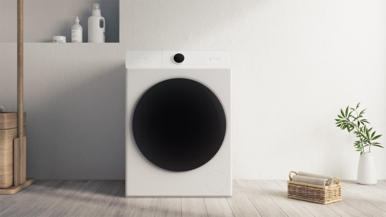 gadgetmatch-xiaomi-washer-dryer-20190612.jpg